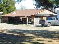 6560 West State 10 Hwy Booneville AR, 72927