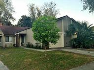 916 Robinhood Ct Maitland FL, 32751