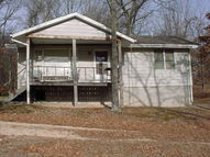 53870 East 353 Road Jay OK, 74346