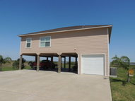 1286 Bay Point Drive Port Lavaca TX, 77979