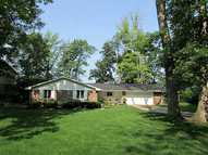 2523 Brookdale Dr Springfield OH, 45502