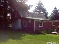 320 State Highway80 New Berlin NY, 13411