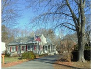 12 Chandler Way Dover NH, 03820