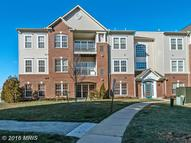 2497 Amber Orchard Ct E #202 Odenton MD, 21113