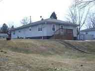 1201 West 37th Place Hobart IN, 46342