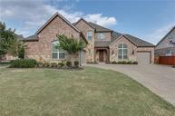 1001 Shadow Hill Drive Prosper TX, 75078