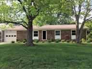 616 Brookview Court Oxford OH, 45056