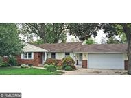 1604 Maple Knoll Falcon Heights MN, 55113