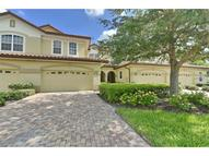 8340 Miramar Way Lakewood Ranch FL, 34202