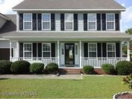132 Blue Water Dr Raeford NC, 28376