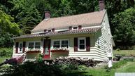 3399 State Route 82 Ancramdale NY, 12503