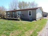 4003 Workman Road Mount Perry OH, 43760