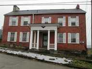 600 Front Street Brownsville PA, 15417
