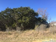 Lot 175 Broken Bow Bandera TX, 78003