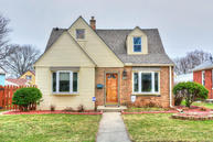 3008 N 83rd St Milwaukee WI, 53222