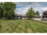159 South 700 E Greentown IN, 46936