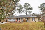 402 N Foster Dr. Tupelo MS, 38801