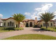 11112 Coniston Way Windermere FL, 34786