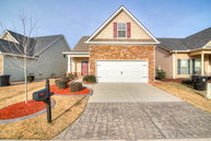 764 Chinaberry Court Martinez GA, 30907