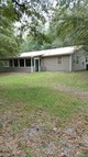 394 Jeff Road Waynesville GA, 31566