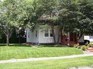 164 19th Avenue Sw Cedar Rapids IA, 52404