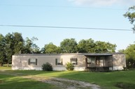 820 Willow St Marksville LA, 71351