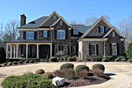 7040 Copperleaf Place Cary NC, 27519