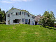 1190 Hopkins Hill Rd Hardwick VT, 05843