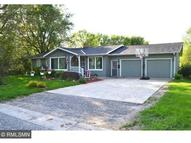 406 Axel Avenue W Grove City MN, 56243