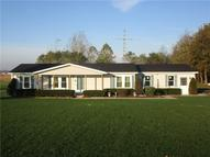 13110 North State Road 9 Hope IN, 47246