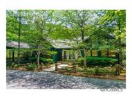 518 Cardinal Drive West Mm-2 Lake Toxaway NC, 28747