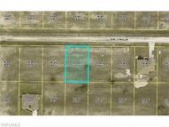 4418 Nw 32nd Ln Cape Coral FL, 33993