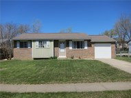 5332 Lobo Drive Indianapolis IN, 46237