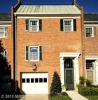 10 Hume Court 22 Towson MD, 21204