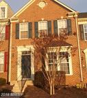 9310 Indian Trail Way Perry Hall MD, 21128
