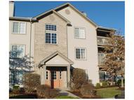 240 Legends Creek Place 207 Indianapolis IN, 46229