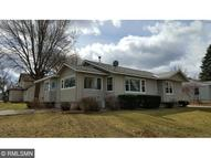 261 Sherman Avenue E Winsted MN, 55395