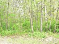 187 Hopewell Drive Sparland IL, 61565