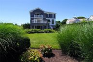 426 Tuckerman Av Middletown RI, 02842