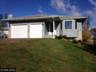 421 Tower Ln Balsam Lake WI, 54810