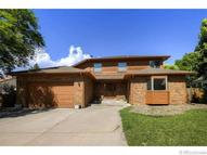 5359 Coors Street Arvada CO, 80002