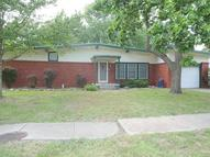 1001 N 18th Place Independence KS, 67301