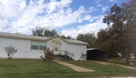 116 Shannon Dr Mead OK, 73449