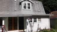 131 Birch Lane Kunkletown PA, 18058