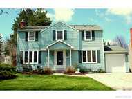 170 Sargent Dr Amherst NY, 14226