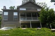 6712 Balmoral Overlook New Market MD, 21774