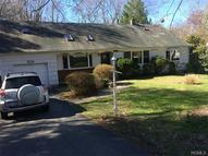 929 Fox Meadow Road Yorktown Heights NY, 10598