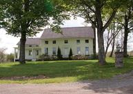 499 Indian Run Road Cooperstown NY, 13326