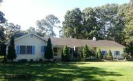 16 W Mapleshade Marmora NJ, 08223