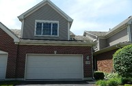 13344 Forest Ridge Drive 7 Palos Heights IL, 60463